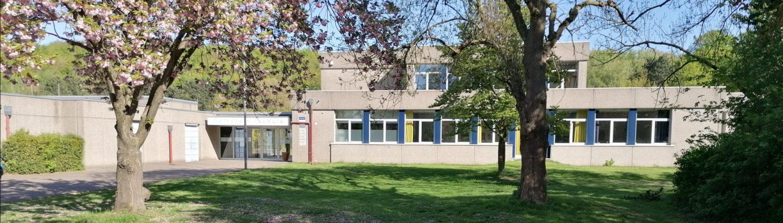 Goltstein-Schule (Inden)